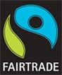 Das Fairtraide Certified Cotton