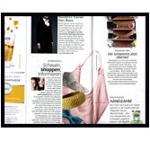 vital Ausgabe März 2011