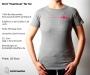 modeaffaire-shirts